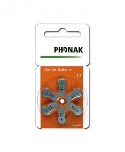 Elementai Phonak 13