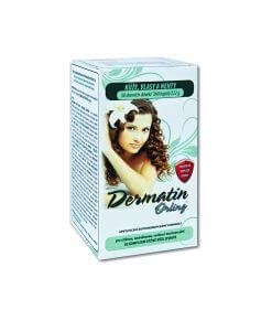 Papildai Geladrink Dermatin
