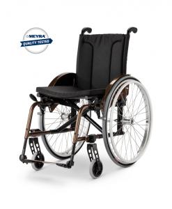 Aktyvaus tipo vežimėlis Meyra Avanti Pro