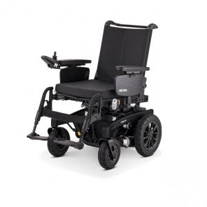 Elektrinis vežimėlis Meyra iChair MC1