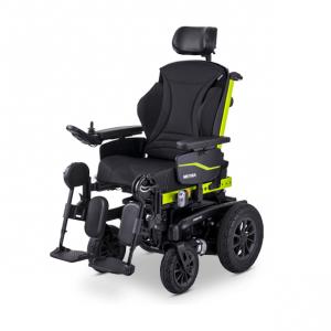 Elektrinis vežimėlis Meyra iChair MC2