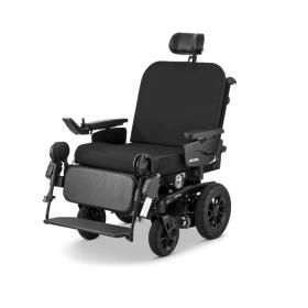 Elektrinis vežimėlis Meyra iChair XXL