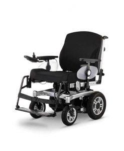 Elektrinis neįgaliojo vežimėlis MC XXL