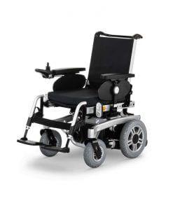 Elektrinis neįgaliojo vežimėlis MC1