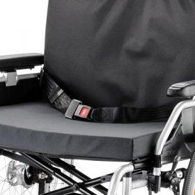 Eurochair2 XXL saugos diržas