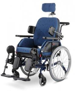 Motivo vežimėlis