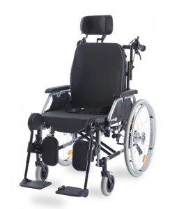 Polaro vežimėlis