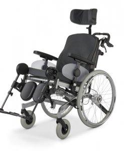 Solero Light vežimėlis