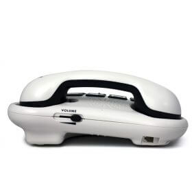 Laidinis telefonas AMPLIPOWER40 2