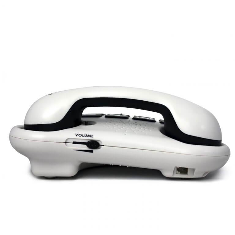 Laidinis telefonas AMPLIPOWER40