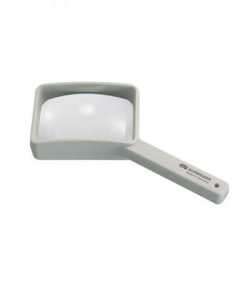 Rankinis-didinamasis-stiklas-be-apšvietimo-FUNCTIONAL-8-D-510×600
