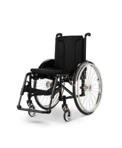 Aktyvaus tipo neįgaliojo vežimėlis Avanti