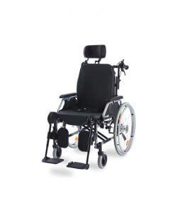 Daugiafunkcinis neįgaliojo vežimėlis Polaro