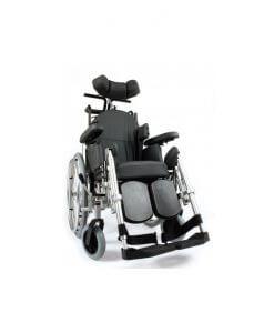 Daugiafunkcinis neįgaliojo vežimėlis Support