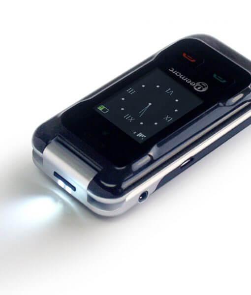 Mobilus telefonas