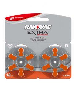 Elementai Rayovac 13