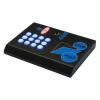 Simbolių skaitymo įrenginio EasyReader KOBA klaviatūra