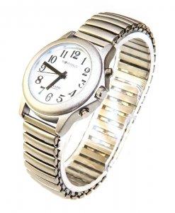 Vyriškas rankinis kalbantis laikrodis LT ir RU (1)