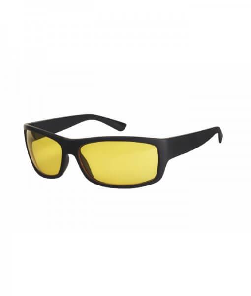 Apsauginiai akiniai 4