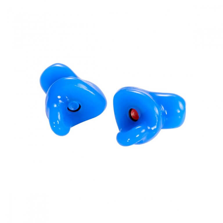 Apsauginiai ausu ideklai