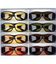 apsauginiai akiniai 1