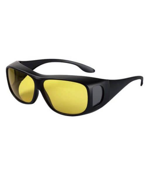 apsauginiai akiniai 3