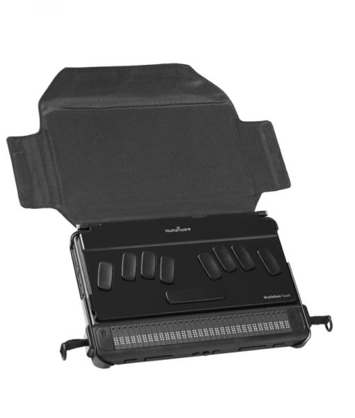 Humanware BraillleNote Touch 32
