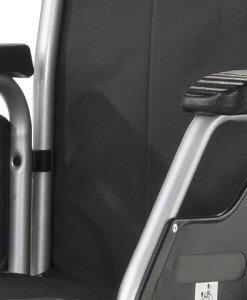Universalaus tipo vežimėlis Service