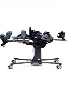 Reabilitacinė kėdutė Baffin automatic