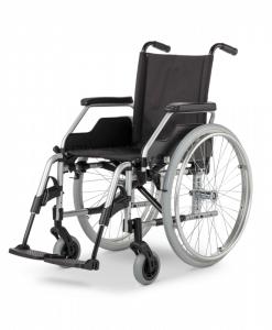 Neįgaliojo vežimėlis Meyra Eurochair 1.750