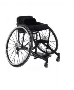 Sportinis neįgaliojo vežimėlis GTM OPEN