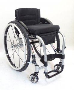GTM1 vežimėlis