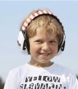 Apsauginės ausinės vaikams1