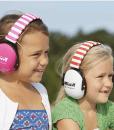 Apsauginės ausinės vaikams2