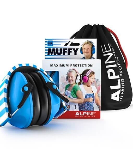 apsauginės-ausinės-nuo triukšmo-vaikams-Alpine-Muffy-komplektas