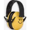 Apsauginės ausinės vaikams Smile