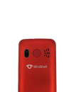 Kalbantis mobilusis telefonas2 LT