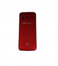 Kalbantis mobilusis telefonas2 LT (2)