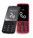 Kalbantis mobilusis telefonas5