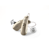 Phonak Audeo Marvel 2