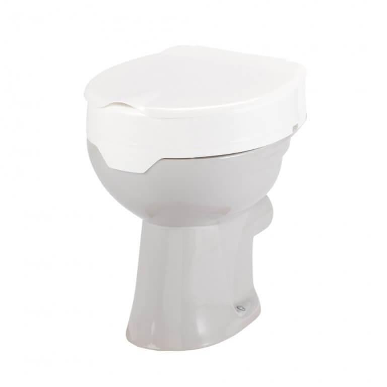 MOLETT tualeto paaukštinimas