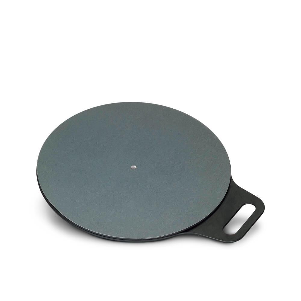 ALPHA pasikėlimo diskas