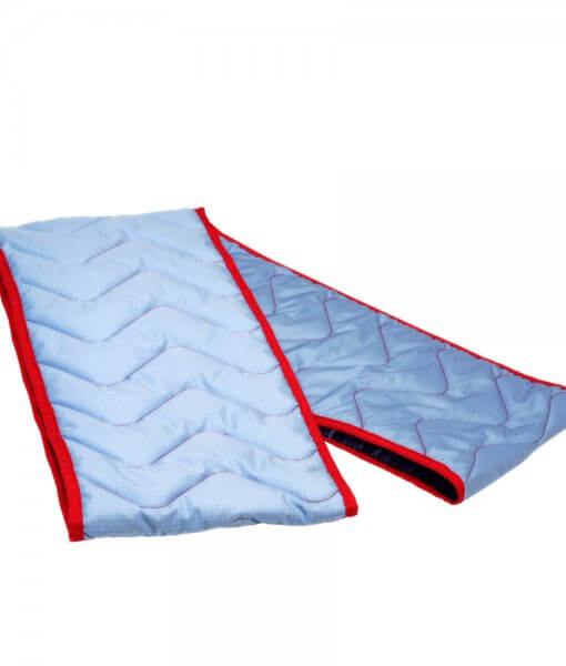 ALPHA slankiojimo kilimėliai 25×60