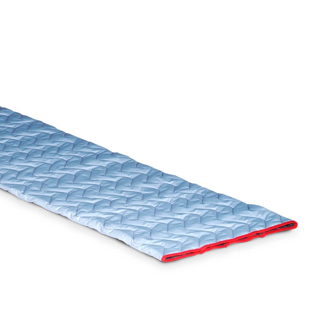 ALPHA slankiojimo kilimėlis, 190x60cm