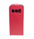 BlindShell telefono dėklas (2)