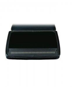 BrailleNote Touch odinis dėklas su dirželiu