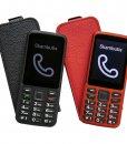 "Mobilusis telefonas ""BlindShell Classic"" (kalbantis lietuvių kalba) (5)"