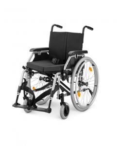 Universalaus tipo vežimėliai