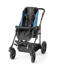 Palydovo valdomi vežimėliai vaikiški
