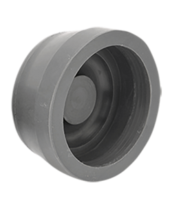 4002-g(ersatzkappe)(1000pxhoch96dpi)